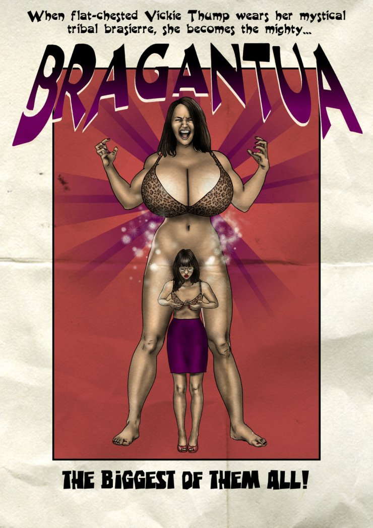 bragantua_by_biggals_d5x2j62