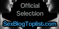 sex-blog-directory