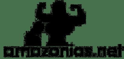 zb_amazologo_trans_410x