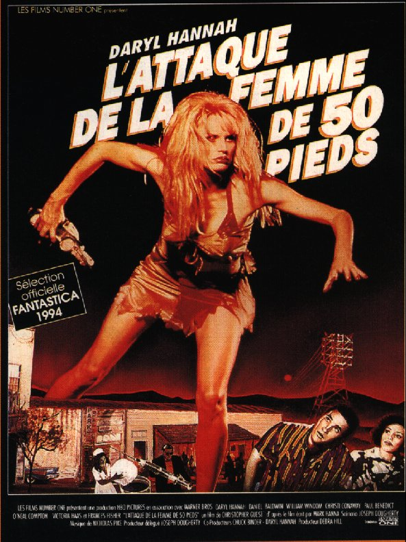 attack-of-the-50-ft-woman-french-movie-poster