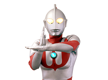 thumb_ultraman