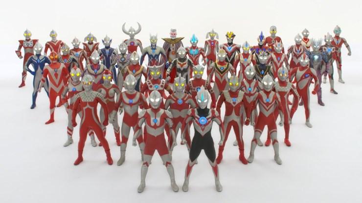 Ultra1966-2016