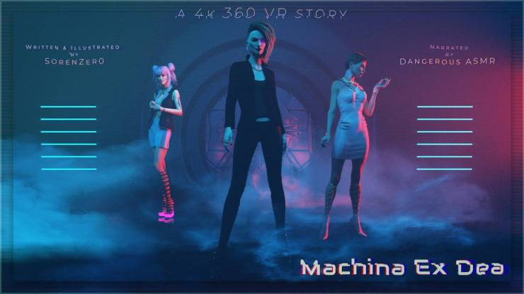 machina_ex_dea___available_now__by_sorenzer0_dd61jky-pre
