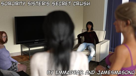 sorority-sister-secret-crush_14