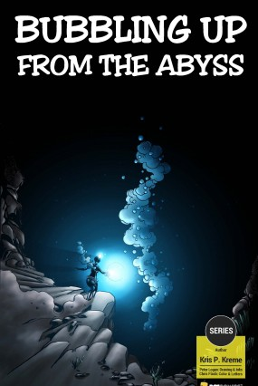 Bubbling-Up-from-the-Abyss_Series_Cover-285x426