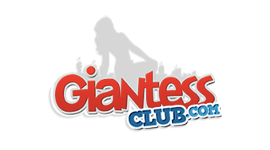 giantess-logo-scaled-270x150