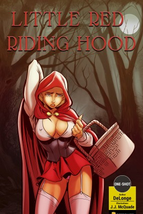 Little-Red-Ridding-Hood_Cover1-285x426