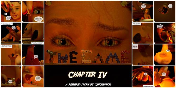 the_game___chapter_iv__by_gsfcreator_ddx3nib-pre