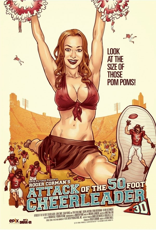 Attack_Of_The_50_Foot_Cheerleader_Poster