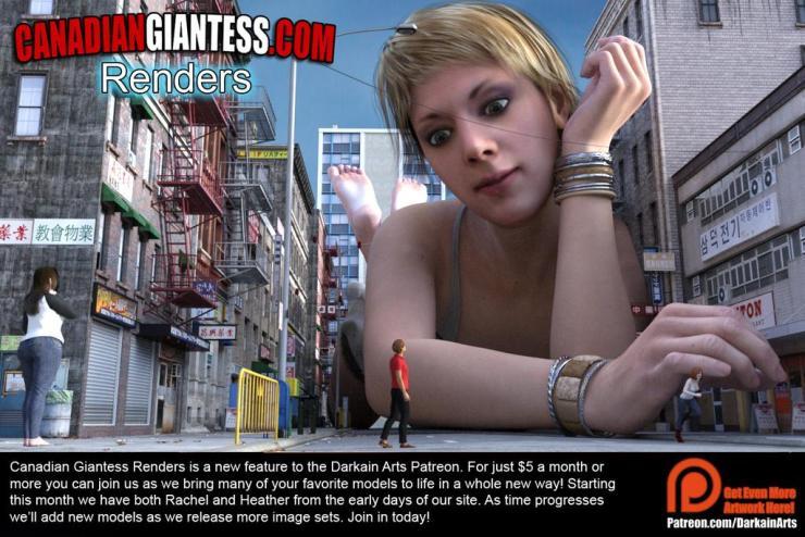 giantess_rachel_in_the_city_by_giantessfantasy_dbwbxvn-fullview